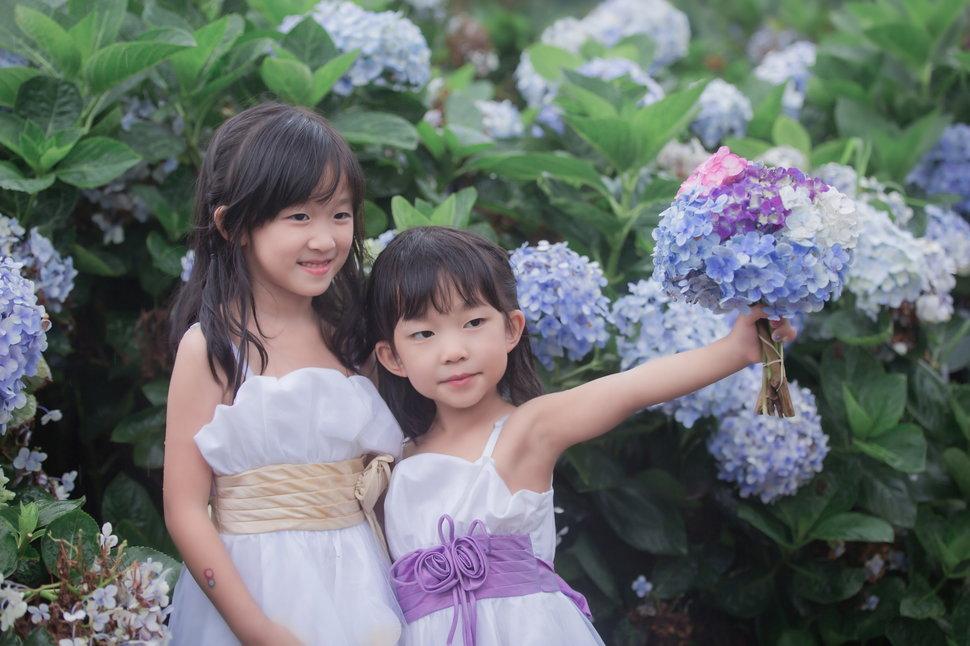 PP_0054_調整大小 - 巴黎婚紗攝影台灣總店《結婚吧》
