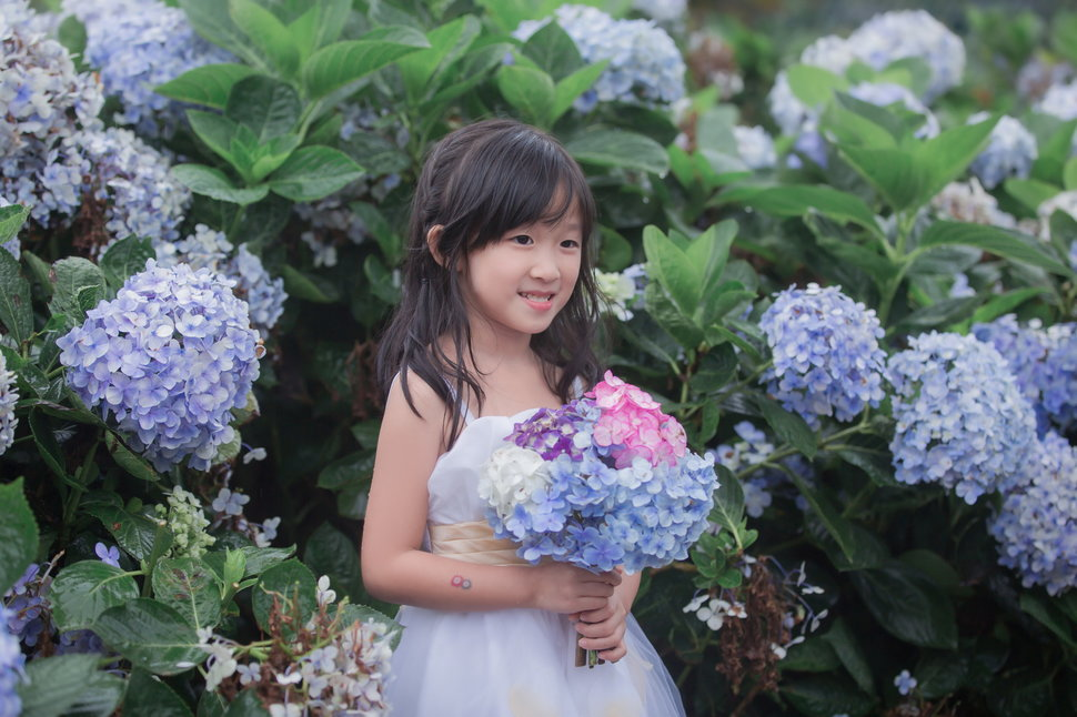 PP_0056_調整大小 - 巴黎婚紗攝影台灣總店《結婚吧》
