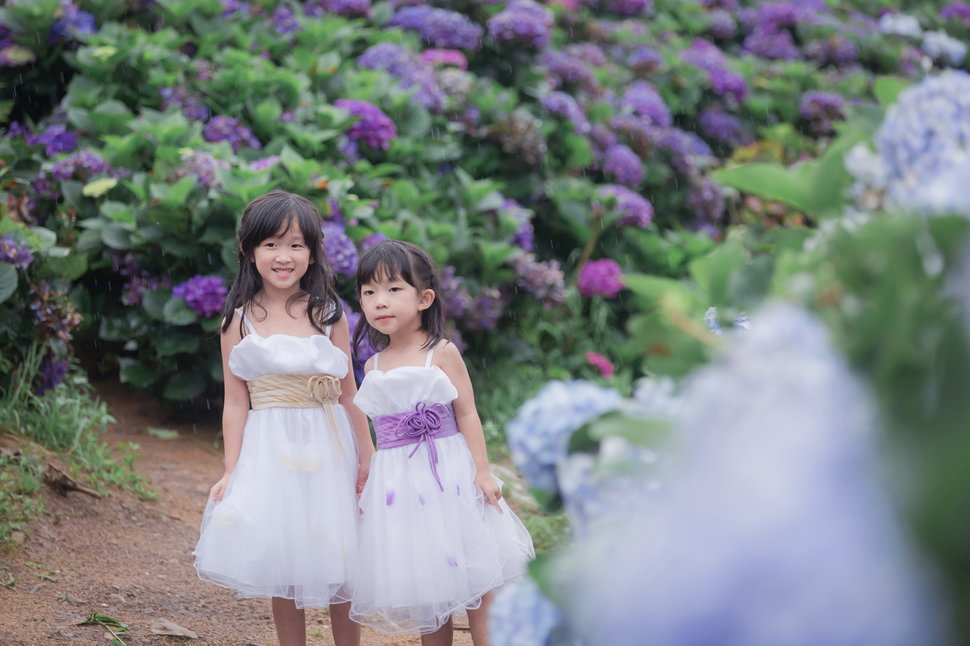 PP_0064_調整大小 - 巴黎婚紗攝影台灣總店《結婚吧》