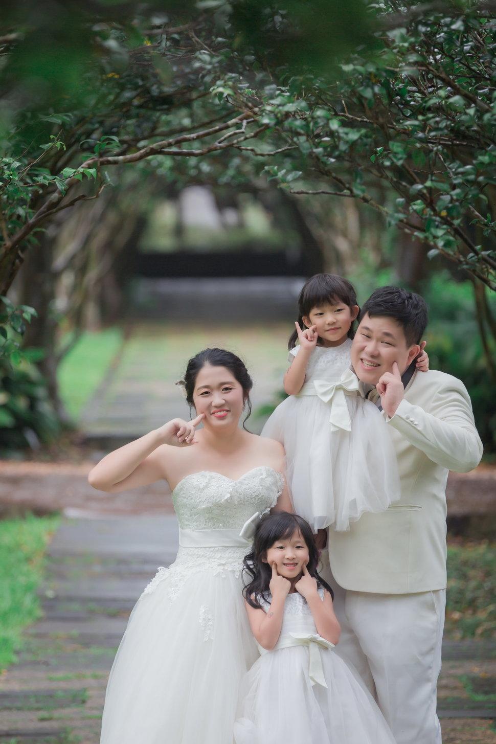 PP_0109_調整大小 - 巴黎婚紗攝影台灣總店《結婚吧》