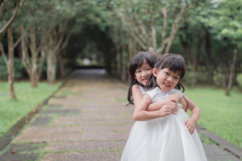 PP_0103_調整大小 - 巴黎婚紗攝影台灣總店《結婚吧》