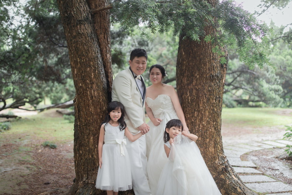PP_0113_調整大小 - 巴黎婚紗攝影台灣總店《結婚吧》