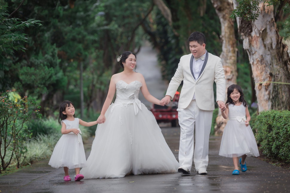 PP_0132_調整大小 - 巴黎婚紗攝影台灣總店《結婚吧》