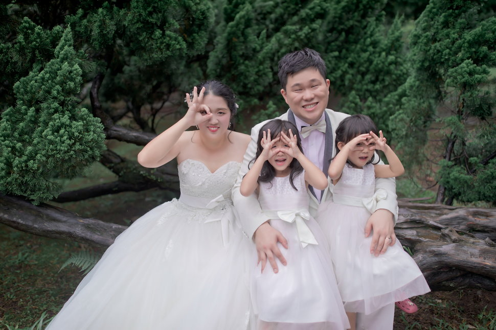 PP_0189_調整大小 - 巴黎婚紗攝影台灣總店《結婚吧》