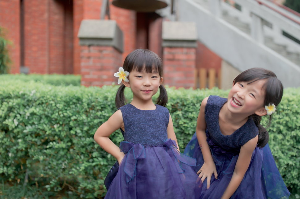 PP_0240_調整大小 - 巴黎婚紗攝影台灣總店《結婚吧》