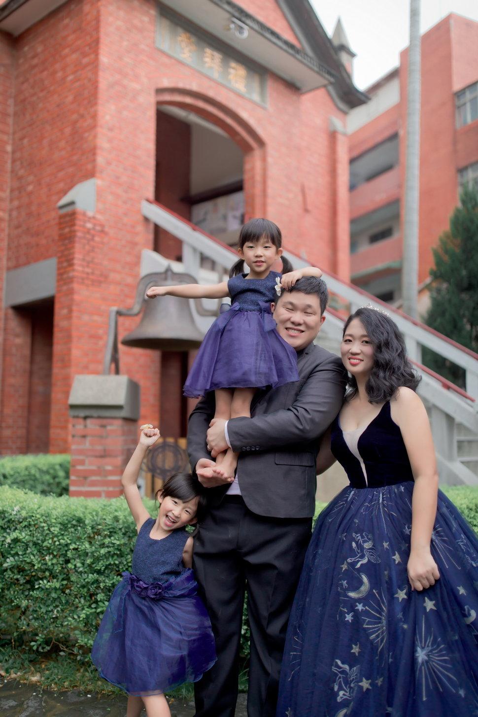 PP_0251_調整大小 - 巴黎婚紗攝影台灣總店《結婚吧》