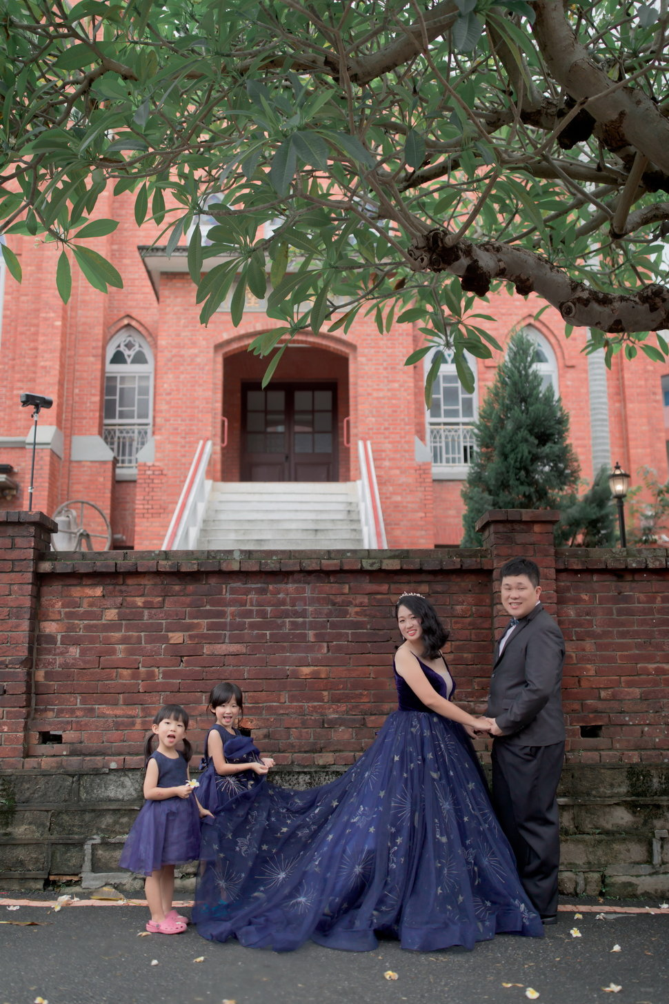 PP_0257_調整大小 - 巴黎婚紗攝影台灣總店《結婚吧》