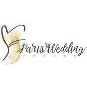 Paris Wedding  巴黎婚紗