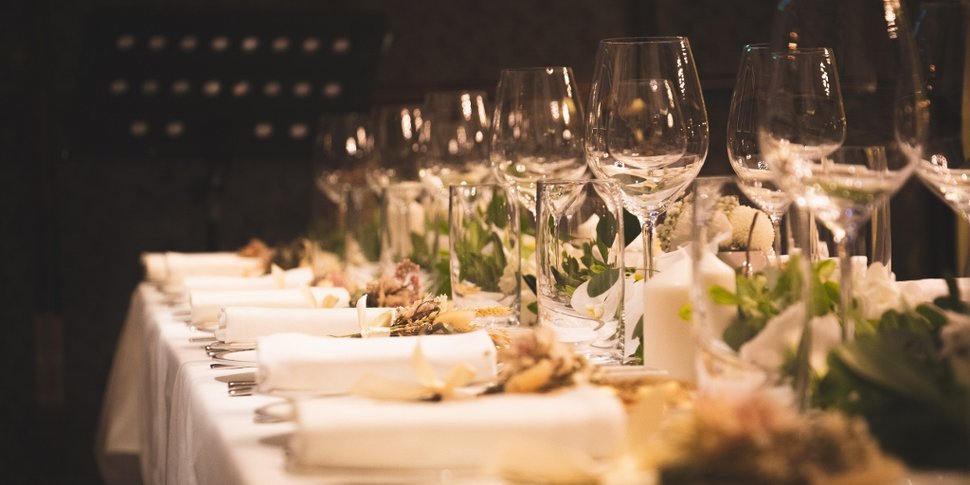GMT 義大利餐廳_婚宴8 (1024x512) - 台北美福大飯店《結婚吧》