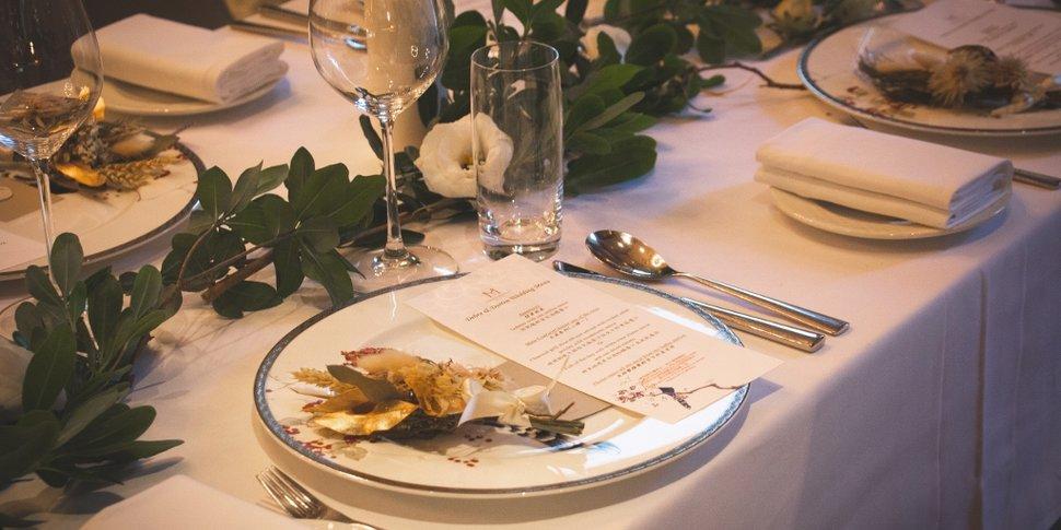 GMT 義大利餐廳_婚宴7 (1024x512) - 台北美福大飯店《結婚吧》