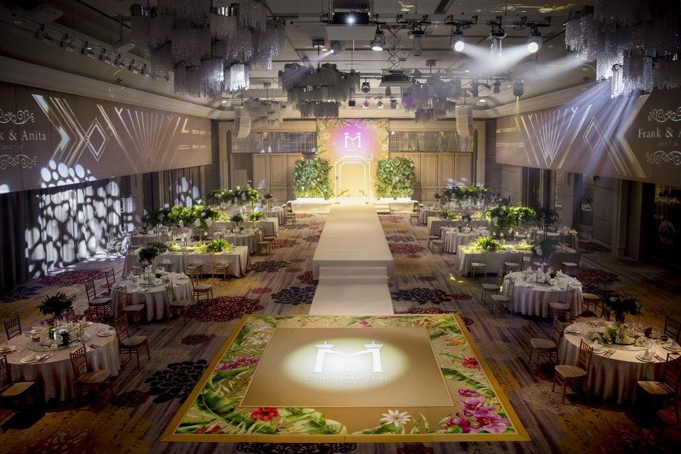 台北美福大飯店_宴會廳婚宴 (1024x683) - 台北美福大飯店《結婚吧》
