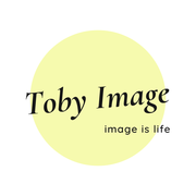Toby Image