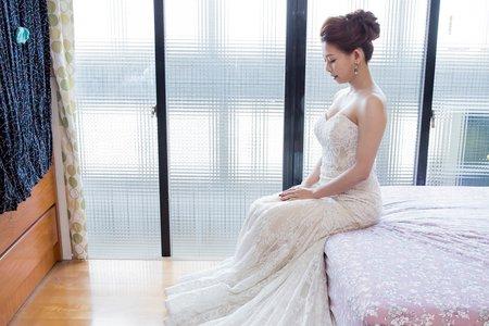 婚禮攝影20171022