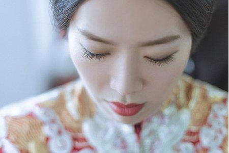 婚攝 台北 藏傳佛教婚禮
