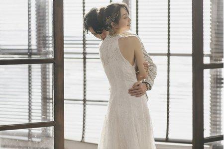 婚紗攝影 自助婚紗