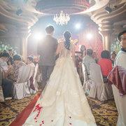 lohas studio婚紗攝影工作室