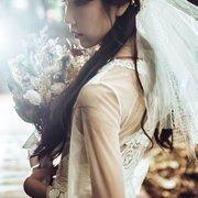 麥克斯攝影工作室  婚禮紀實 婚紗寫真