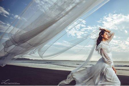 1071211-婚紗攝影