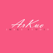 ArKuo IMAGE STUDIO