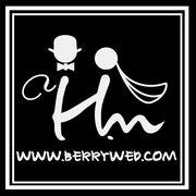 小紅莓婚攝影像團隊!
