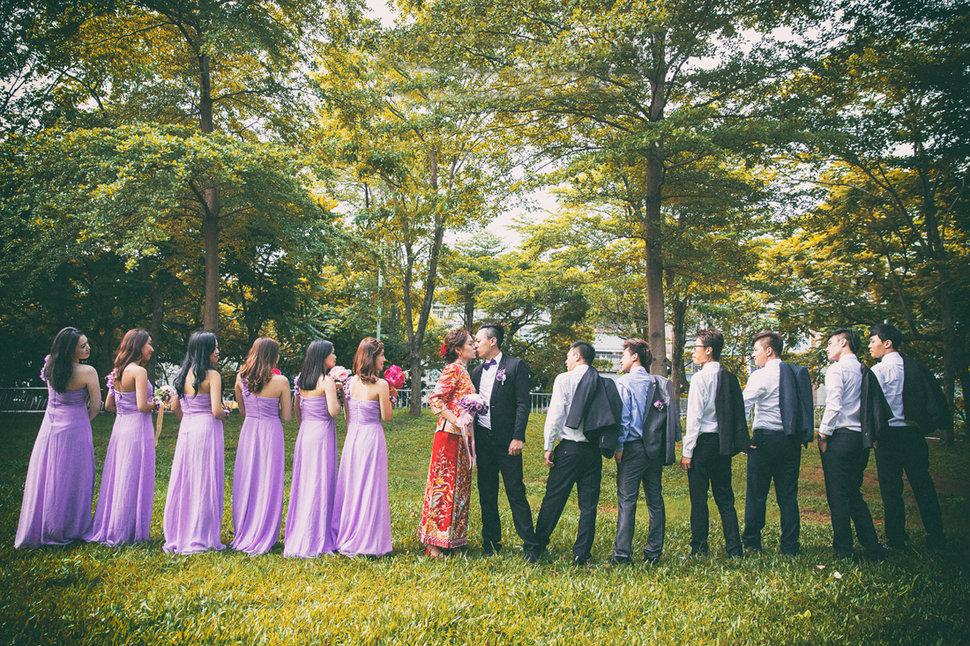6W9A0050 - 小紅莓婚攝影像團隊《結婚吧》