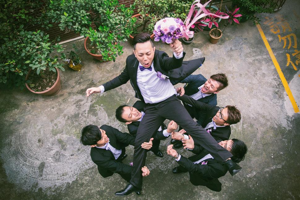 6W9A1484 - 小紅莓婚攝影像團隊《結婚吧》