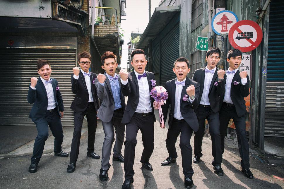 6W9A1517 - 小紅莓婚攝影像團隊《結婚吧》