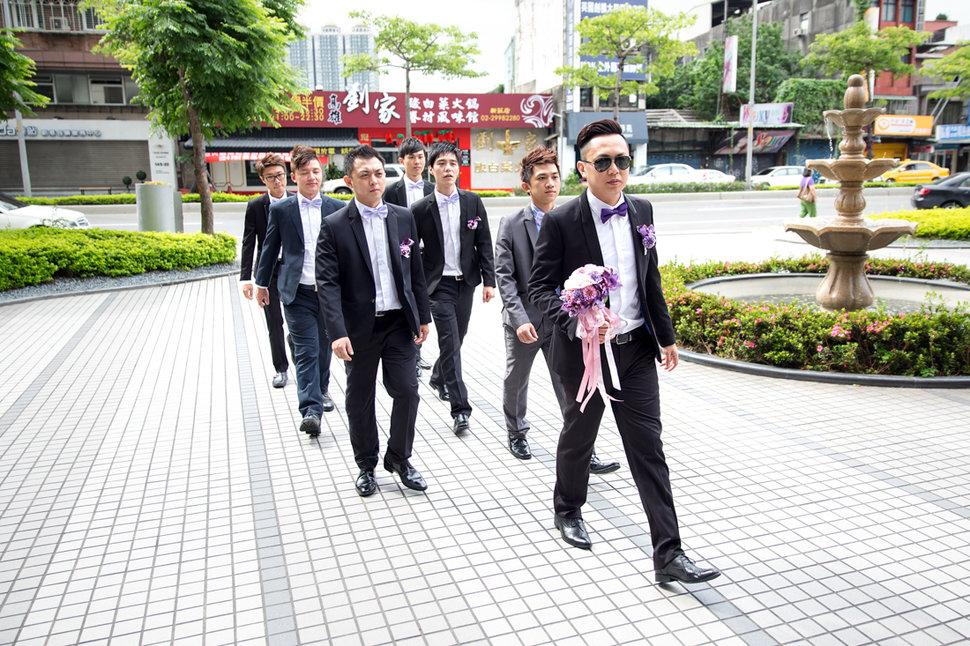 6W9A1584 - 小紅莓婚攝影像團隊《結婚吧》