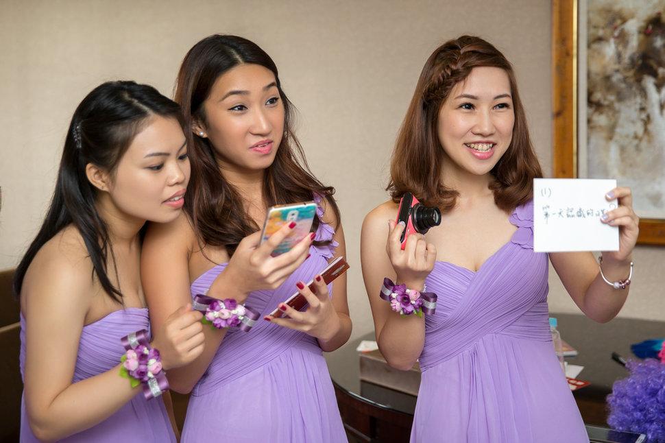 6W9A1703 - 小紅莓婚攝影像團隊《結婚吧》