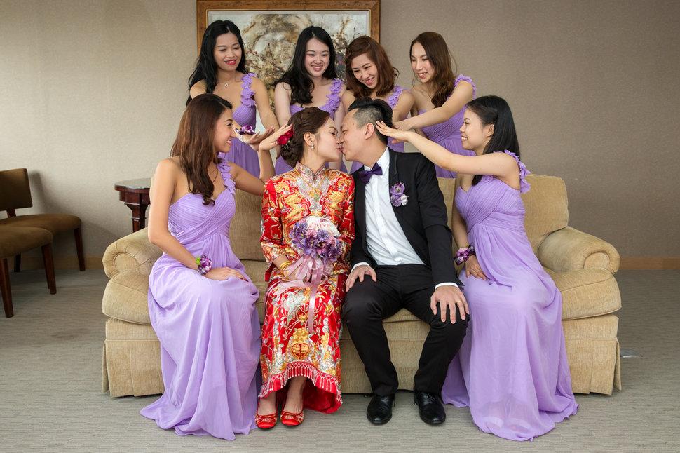 6W9A2063 - 小紅莓婚攝影像團隊《結婚吧》