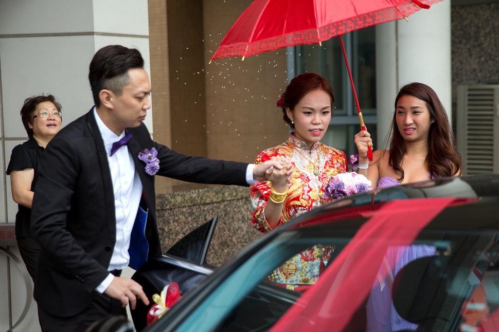 6W9A2141 - 小紅莓婚攝影像團隊《結婚吧》