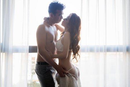 感動瞬間-婚禮紀錄-小紅莓影像團隊