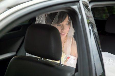 【婚攝】小紅莓婚攝影像團隊