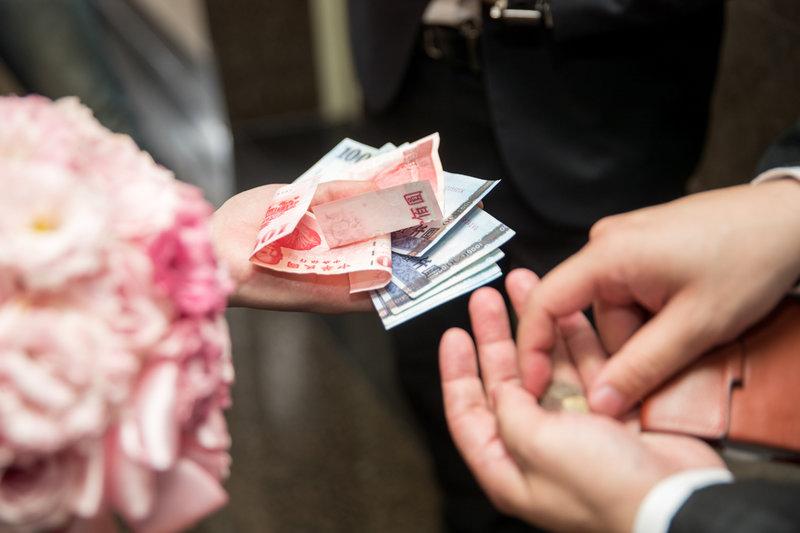 婚攝,婚禮紀錄,婚禮工具文,合約