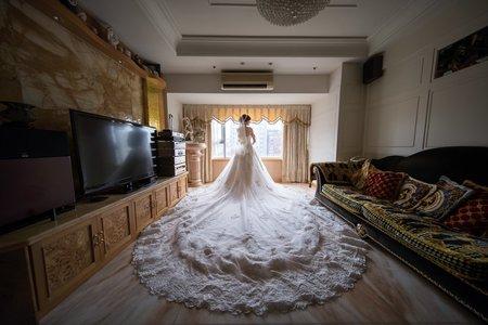 【婚攝】台北國賓/小紅莓婚攝影像團隊