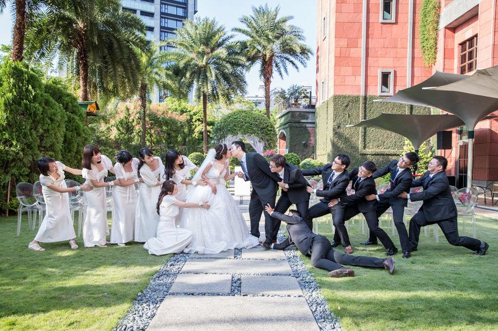 AZ3I8006 - 小紅莓婚攝影像團隊《結婚吧》