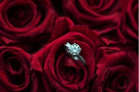 小紅莓婚攝影像團隊/全台唯一獨家黃金時間