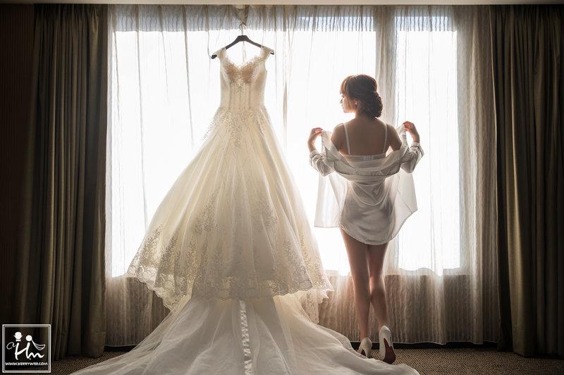 拍婚紗清單,婚禮工具文,懶人包