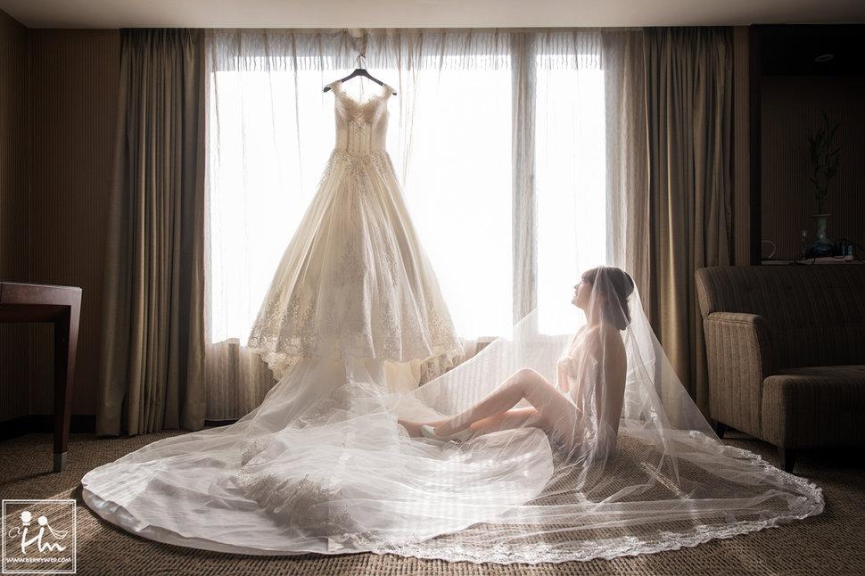 AZ3I7605 - 小紅莓婚攝影像團隊《結婚吧》