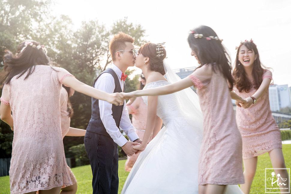 AZ3I8372-2048 - 小紅莓婚攝影像團隊《結婚吧》