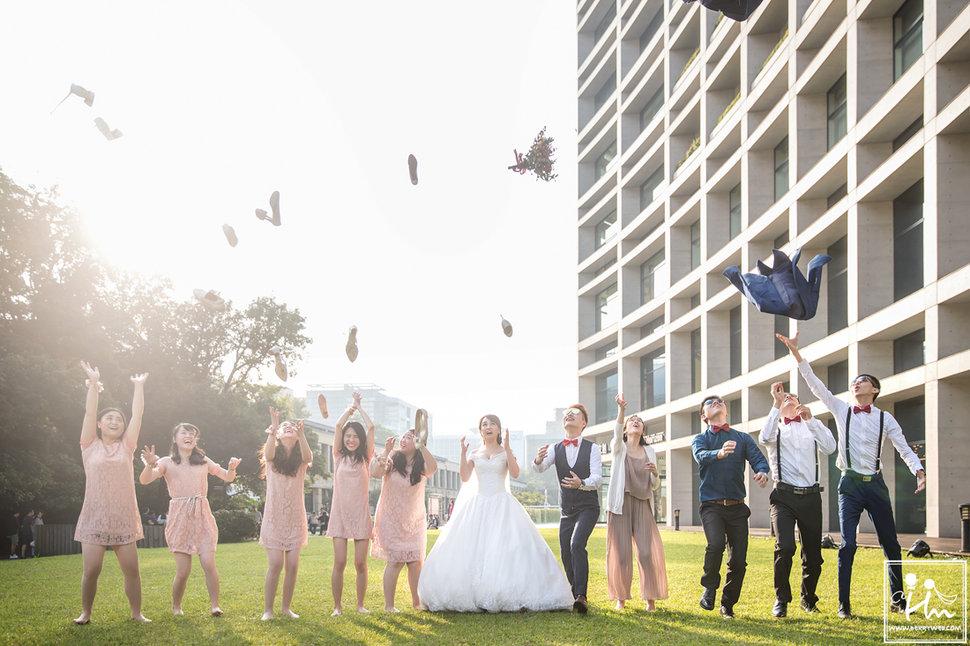 AZ3I8411-2048 - 小紅莓婚攝影像團隊《結婚吧》