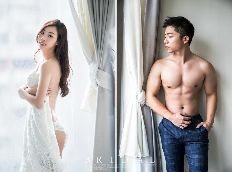 台北婚攝,婚禮攝影,婚禮紀錄,小紅莓婚攝影像團隊