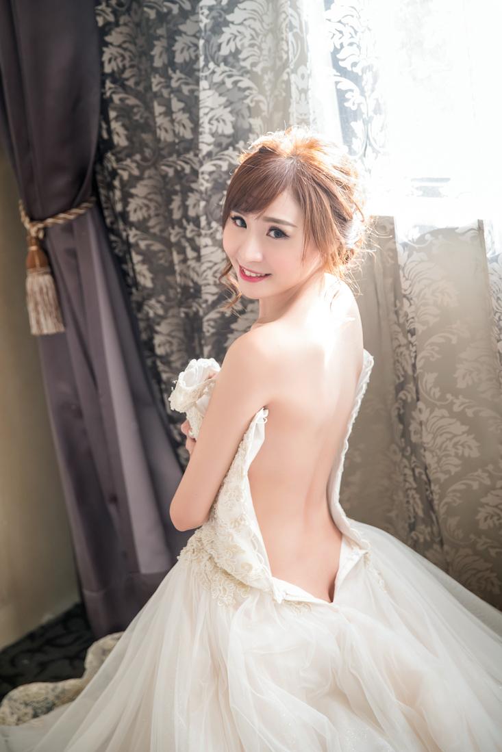 AILO0155 - 小紅莓婚攝影像團隊《結婚吧》