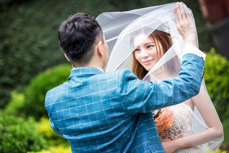 小資婚禮,結婚省錢,結婚預算