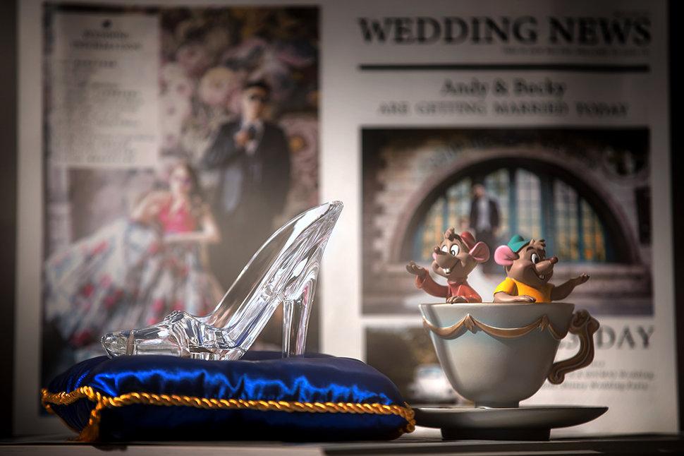 AILO0005 - 小紅莓婚攝影像團隊《結婚吧》