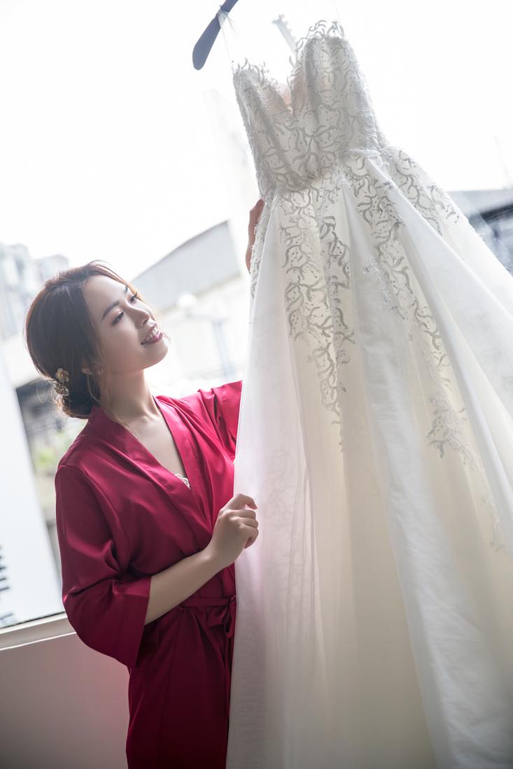 AILO0099 - 小紅莓婚攝影像團隊《結婚吧》