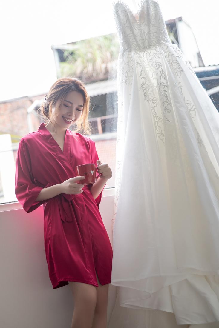 AILO0100 - 小紅莓婚攝影像團隊《結婚吧》