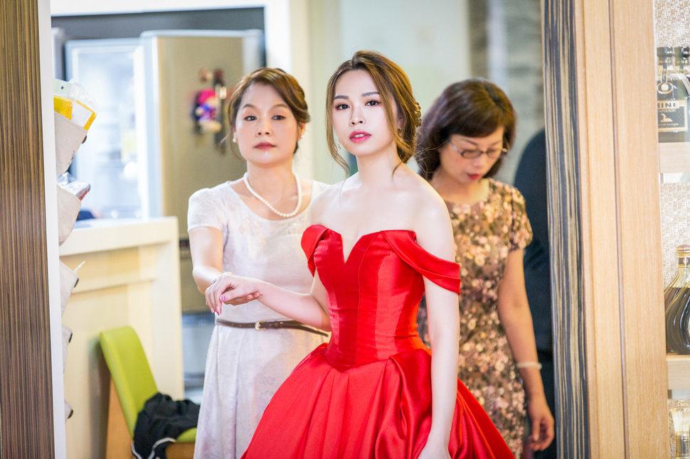 AILO1180 - 小紅莓婚攝影像團隊《結婚吧》