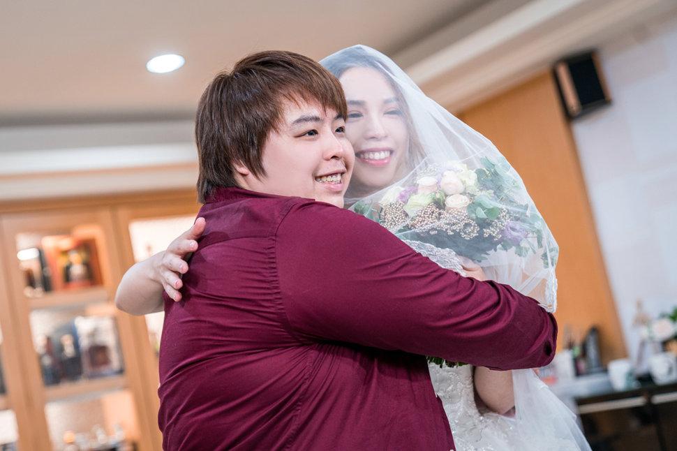 AILO1620 - 小紅莓婚攝影像團隊《結婚吧》