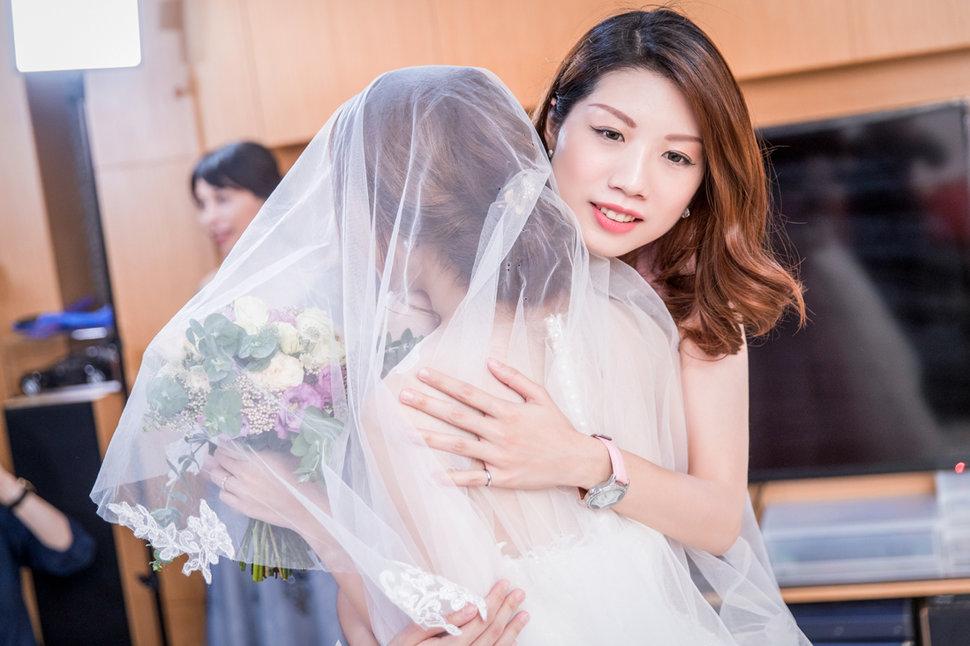 AILO1630 - 小紅莓婚攝影像團隊《結婚吧》
